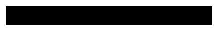 De Nieuwetijdshoeve Logo